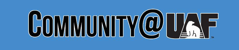 Community@UAF