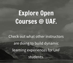 Explore Open Courses